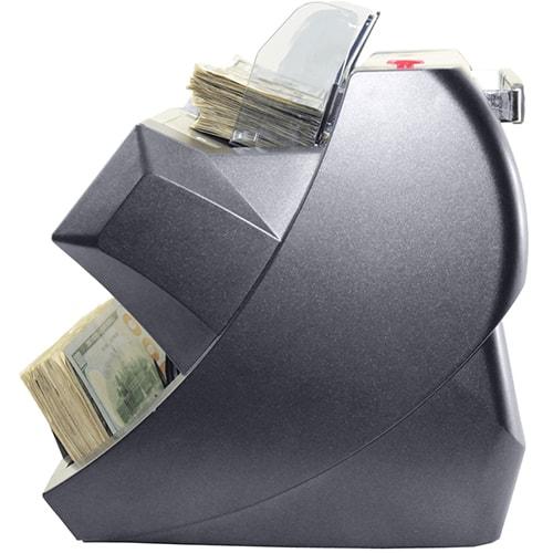 2-AccuBANKER AB 4200 UV/MG počítačka bankoviek