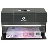 BJ 92 UV-A/C Testery bankoviek