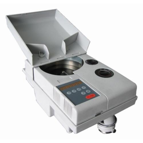 1-Cashtech C303 počítačka mincí