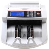 Cashtech 5100 Počítačky bankoviek