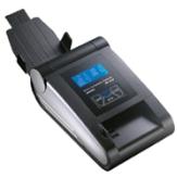 Cashtech 976 Testery bankoviek