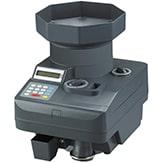 Cashtech C323 Počítačky mincí