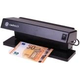 DL103 Testery bankoviek