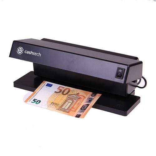 1-DL103 tester bankoviek