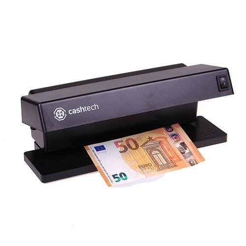 2-DL103 tester bankoviek