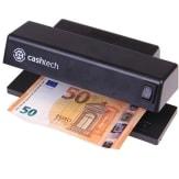 DL106 Testery bankoviek