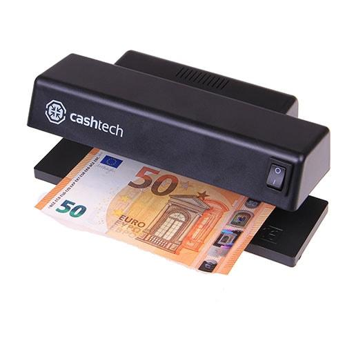 1-DL106 tester bankoviek