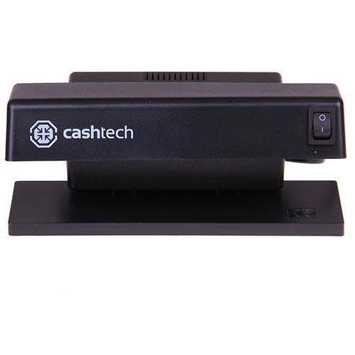 3-DL106 tester bankoviek