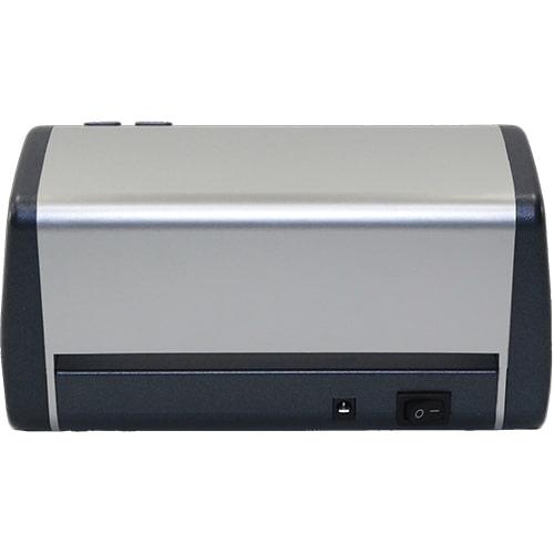 3-AccuBANKER LED420 tester bankoviek