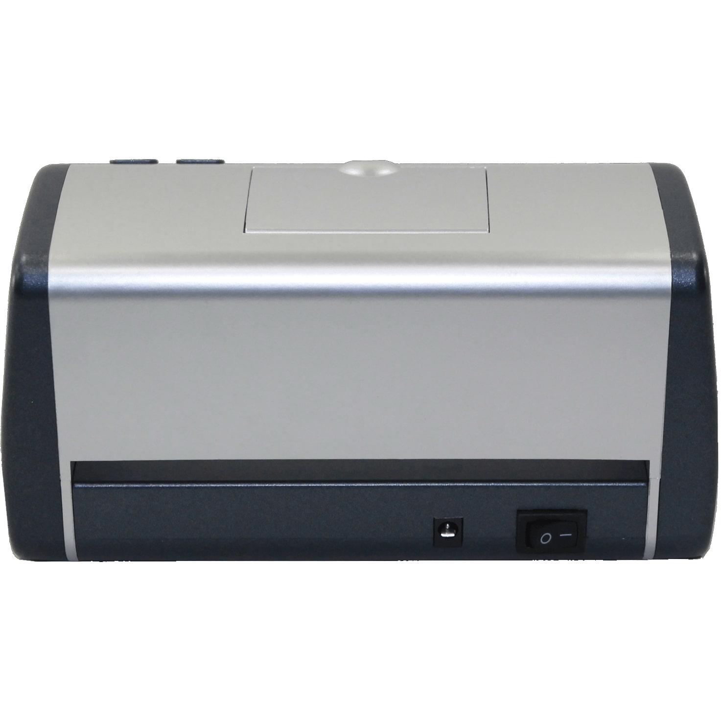 3-AccuBANKER LED430 tester bankoviek