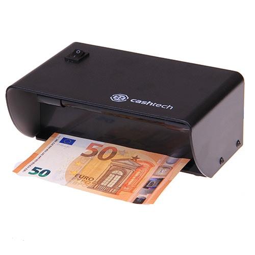 1-NCT 18 M tester bankoviek